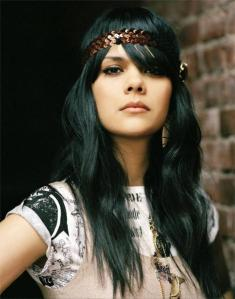 Bat_For_Lashes_