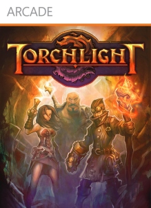 Torchlight_XBLA_Jaquette_001